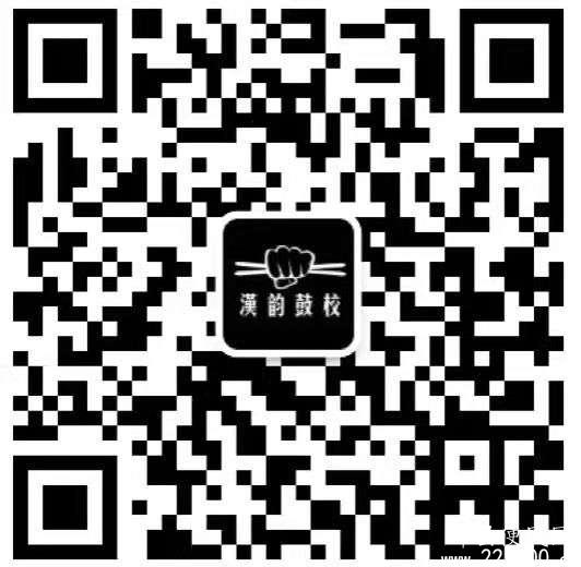 20190612_204134_1560326054346.jpg