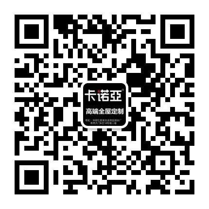 20190614_215457_1560521505897.jpg
