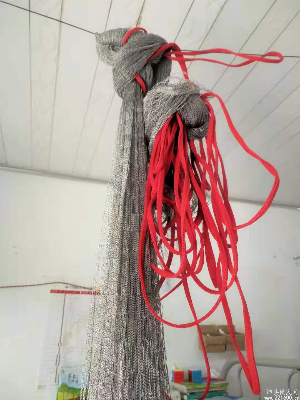 15米超长手绳