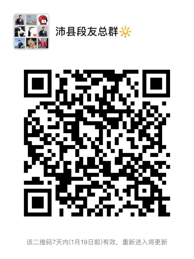 FvOa5dqCXrf94a5X_i8G0COVZA6s.jpg