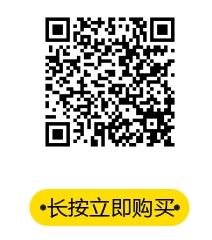 微信图片_20210111092204.jpg