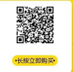 微信图片_20210401161702.jpg