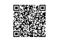 微信图片_20210607095634.png
