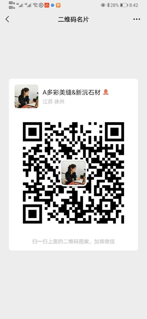 front2_0_FpsP_s3MDvJYMg8Y05kSARzMXKIR.1624148092.jpg