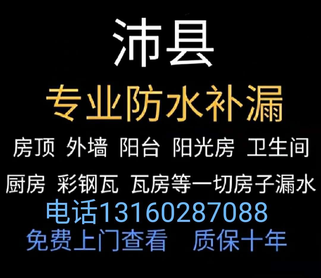 front2_0_FoAQ-9v1YX9ur0Gc33ddc3-FjxWh.1627594578.jpg