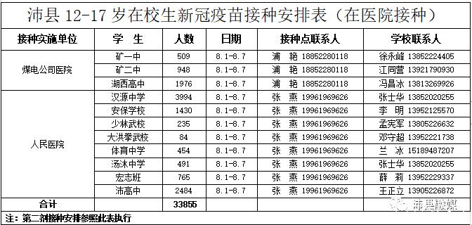 f58a45241bfc42ecb36a5dcc21fa4032.png