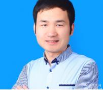 徐州网络营销专家谢飞帅照(沛县人)